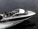 Flipper 670 ST, Bateau à moteur open Flipper 670 ST à vendre par Nieuwbouw