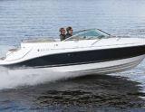 Flipper 625 DC, Speedboat und Cruiser Flipper 625 DC Zu verkaufen durch Nieuwbouw