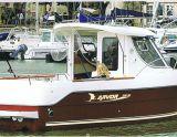 Arvor 230AS, Bateau à moteur Arvor 230AS à vendre par Nieuwbouw