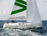 Varianta 44, Segelyacht Varianta 44 Zu verkaufen durch Nieuwbouw