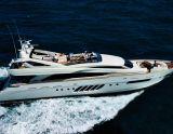 Dominator 29m, Моторная яхта Dominator 29m для продажи Nieuwbouw
