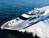 Dominator 720, Motor Yacht Dominator 720 til salg af  Nieuwbouw