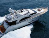 Dominator 680, Motor Yacht Dominator 680 til salg af  Nieuwbouw