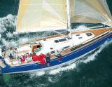 Comfortina 42, Парусная яхта Comfortina 42 для продажи Nieuwbouw