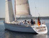 Comfortina 39, Парусная яхта Comfortina 39 для продажи Nieuwbouw
