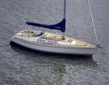 Comfortina 35, Парусная яхта Comfortina 35 для продажи Nieuwbouw