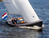 Focus 800DS, Sejl Yacht Focus 800DS til salg af  Nieuwbouw