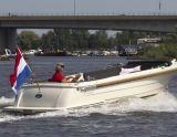 Antaris Connery 20, Slæbejolle Antaris Connery 20 til salg af  Nieuwbouw