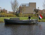 Seafury 800, Annexe Seafury 800 à vendre par Nieuwbouw