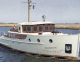Federick 47 Saloon, Motor Yacht Federick 47 Saloon til salg af  Nieuwbouw