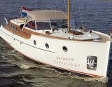 Federick 47, Motor Yacht Federick 47 til salg af  Nieuwbouw