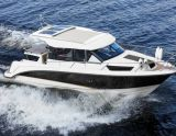 Bella 9000, Быстроходный катер и спорт-крейсер Bella 9000 для продажи Nieuwbouw