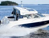 Aquador 22 C, Моторная яхта Aquador 22 C для продажи Nieuwbouw