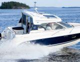 Aquador 22 C, Motoryacht Aquador 22 C Zu verkaufen durch Nieuwbouw
