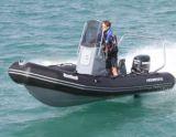 Bombard Explorer 550, RIB og oppustelige både  Bombard Explorer 550 til salg af  Nieuwbouw