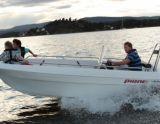 Pioner Viking, Offene Motorboot und Ruderboot Pioner Viking Zu verkaufen durch Nieuwbouw