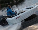 Pioner 15, Open motorboot en roeiboot Pioner 15 hirdető:  Nieuwbouw