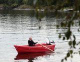 Pioner 12, Open motorboot en roeiboot Pioner 12 hirdető:  Nieuwbouw