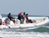 Highfield Ocean Master 590, RIB et bateau gonflable Highfield Ocean Master 590 à vendre par Nieuwbouw