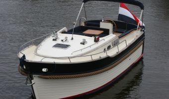 Annexe Menken Maritiem Newport Bass à vendre