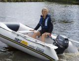 Yam 310 STI, RIB et bateau gonflable Yam 310 STI à vendre par Nieuwbouw