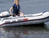 Yam 275 S, RIB en opblaasboot Yam 275 S hirdető:  Nieuwbouw