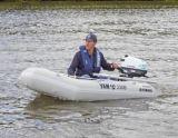 Yam 230 B, RIB en opblaasboot Yam 230 B hirdető:  Nieuwbouw