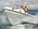 Atomix RIB 820, RIB et bateau gonflable Atomix RIB 820 à vendre par Nieuwbouw
