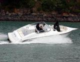 Atomix Bowrider 820, Speed- en sportboten Atomix Bowrider 820 hirdető:  Nieuwbouw