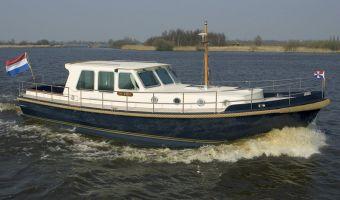 Bateau à moteur Brandsma Vlet 1200 Ok à vendre