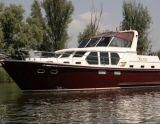 Brabant Kruiser Spaceline 1250 New, Motorjacht Brabant Kruiser Spaceline 1250 New hirdető:  Nieuwbouw