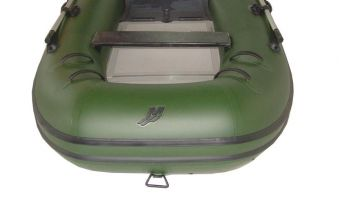 RIB et bateau gonflable Mercury Adventure 250 Enduro à vendre
