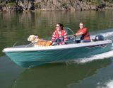Terhi Sea Fun Console, Offene Motorboot und Ruderboot Terhi Sea Fun Console Zu verkaufen durch Nieuwbouw