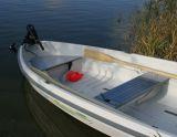 Terhi Saiman Sunwind, Offene Motorboot und Ruderboot Terhi Saiman Sunwind Zu verkaufen durch Nieuwbouw