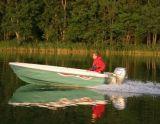 Terhi Sea Fun, Offene Motorboot und Ruderboot Terhi Sea Fun Zu verkaufen durch Nieuwbouw