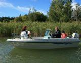 Terhi 4110, Offene Motorboot und Ruderboot Terhi 4110 Zu verkaufen durch Nieuwbouw