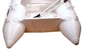 RIB et bateau gonflable Allpa Tender 200 à vendre