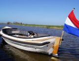 Pura Vida 650, Annexe Pura Vida 650 à vendre par Nieuwbouw