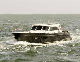Steeler NG 40, Bateau à moteur Steeler NG 40 à vendre par Nieuwbouw