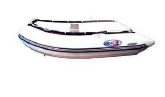 RIB et bateau gonflable Allpa Sens 330 à vendre