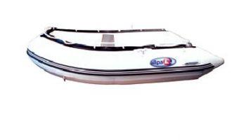 RIB et bateau gonflable Allpa Sens 265-air à vendre