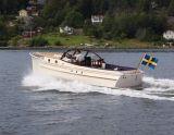 Statement Marine PTS 26, Bateau à moteur Statement Marine PTS 26 à vendre par Nieuwbouw