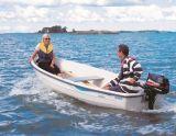 Terhi 385, Open motorboot en roeiboot Terhi 385 hirdető:  Nieuwbouw