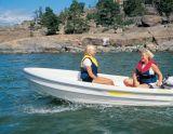 Terhi Sunny, Open motorboot en roeiboot Terhi Sunny hirdető:  Nieuwbouw