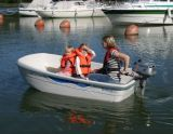 Terhi Baby Fun, Open motorboot en roeiboot Terhi Baby Fun hirdető:  Nieuwbouw
