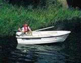 Crescent 312 Electra, Offene Motorboot und Ruderboot Crescent 312 Electra Zu verkaufen durch Nieuwbouw