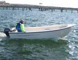 Crescent Flexi, Открытая лодка и гребная лодка Crescent Flexi для продажи Nieuwbouw
