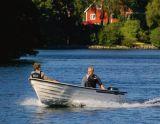 Crescent 410, Открытая лодка и гребная лодка Crescent 410 для продажи Nieuwbouw
