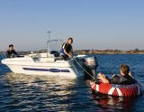 Crescent Stingray Entre V-20, Offene Motorboot und Ruderboot Crescent Stingray Entre V-20 Zu verkaufen durch Nieuwbouw