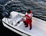 Crescent 550 SC Björnen, Offene Motorboot und Ruderboot Crescent 550 SC Björnen Zu verkaufen durch Nieuwbouw